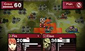 Fire Emblem Echoes: Shadows of Valentia Screenshots