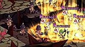 Disgaea 5: Alliance of Vengeance Screenshots