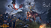 Total War: Warhammer 2 Screenshots