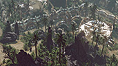 SpellForce 3 Screenshots