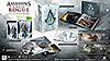 Bestelle Assassin's Creed: Rogue als uncut Collectors Edition bei gameware.at vor und erhalte viele Zusatzinhalte als Bonus