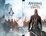 Assassins Creed: Unity� vorbestellen und exklusives Steelbook sichern!
