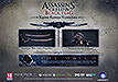 Assassins Creed 4 Black Flag mit DLC Kenway g�nstig bei gameware.at kaufen