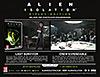 Alien: Isolation uncut AT-PEGI vorbestellen und die DLCs Last Survivor und Crew Expendable als Bonus abr�umen