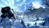 Battlefield: Bad Company 2 gnstig bei Gameware kaufen
