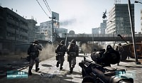 Battlefield 3 uncut PEGI g�nstig bei gameware.at kaufen