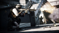 Battlefield 3 uncut PEGI gnstig bei Gameware kaufen