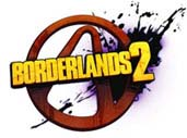 Borderlands 2 uncut AT-Version mit Premier Club und Creature Slaughter Dome g�nstig bei Gameware kaufen