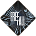 Free Fall DLC Call of Duty: Ghosts�