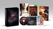 Dead or Alive 5 PEGI gnstig bei Gameware kaufen