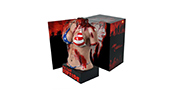 Dead Island: Riptide Zombie Bait Edition uncut Collectors Edition gnstig bei Gameware kaufen