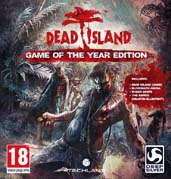 Dead Island Game of the Year Edition uncut bei Gameware kaufen