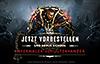 Diablo 3� Ultimate Evil Edition Vorbesteller-Bonus Infernaler Schulterpanzer DLC
