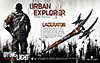 Dying Light� Vorbesteller-Bonus: Urban Explorer DLC - exklusiv bei gameware.at