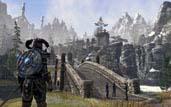 The Elder Scrolls Online™