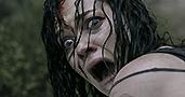 Evil Dead 2013 uncut Bilder