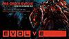 Monster Erweiterungs-Paket Vorbesteller-Bonus zu Evolve uncut AT-PEGI Versionen