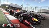 F1 2015™
