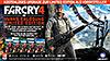 Bestelle Far Cry 4 als uncut Limited Edition bei gameware.at vor und erhalte den DLC Hurks Erlösung als Bonus