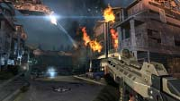 Fear 3 uncut PEGI AT-Version g�nstig bei Gameware kaufen