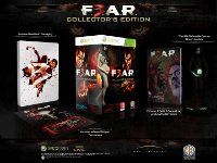 Fear 3 uncut PEGI AT-Version gnstig bei Gameware kaufen