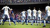 Fifa13  g�nstig bei Gameware kaufen