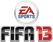 Fifa13  gnstig bei Gameware kaufen