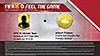 Bestelle FIFA 15 bei gameware.at vor und erhalte den DLC Ultimate Team Gold und adidas Predator als Bonus