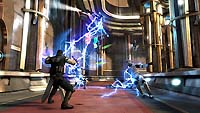 Star Wars: The Force Unleashed II uncut g�nstig bei Gameware kaufen
