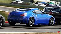 Forza Motorsport 4 PEGI g�nstig bei Gameware kaufen