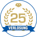 Bestelle Dark Souls 2 garantiert unzensiert bei gameware.at und gewinne mit etwas Gl�ck eine Vollversion f�r deine Xbox 360