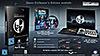 Jetzt Tom Clancy's Ghost Recon Phantoms uncut bei gameware.at als superg�nstige Collectors Edition mit vielen Zusatzinhalten kaufen.