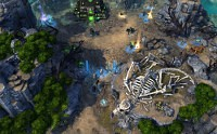 Heroes of Might & Magic 6 uncut PEGI g�nstig bei Gameware kaufen