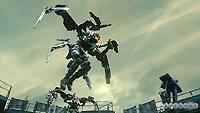 Killzone 3 uncut PEGI g�nstig bei Gameware kaufen