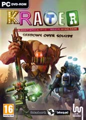 Krater: Shadows over Solside g�nstig bei Gameware kaufen