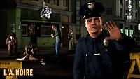 L.A. Noire uncut PEGI AT-Version garantiert unzensiert und g�nstig bei Gameware kaufen