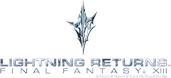 Lightning Returns: Final Fantasy XIII PEGI g�nstig bei Gameware kaufen
