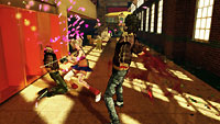 Lollipop Chainsaw uncut PEGI AT-Version g�nstig bei Gameware kaufen