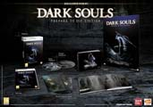 Dark Souls - Prepare to Die Edition uncut bei Gameware kaufen