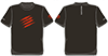 MadCatz T-Shirt