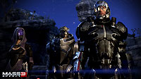 Mass Effect 3 uncut PEGI AT-Version garantiert unzensiert und gnstig bei gameware.at kaufen
