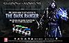 Jetzt Mittelerde: Mordors Schatten uncut bei gameware.at vorbestellen und The Dark Ranger DLC sichern