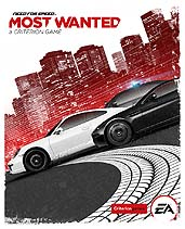 Need for Speed: Most Wanted (2012)  g�nstig bei Gameware kaufen