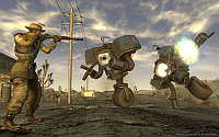 Fallout: New Vegas uncut AT-Version gnstig bei Gameware kaufen