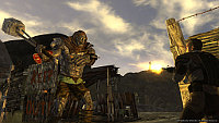 Fallout: New Vegas uncut PEGI AT-Version g�nstig bei Gameware kaufen