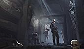 Wolfenstein: The Old Blood™