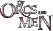 Of Orcs and Men g�nstig bei Gameware kaufen