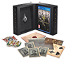 The Order 1886 uncut Blackwater Edition mit Bonus-DLC, Anh�ngerreplik, Aufn�her uvm. g�nstig bei gameware.at kaufen