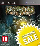 Bioshock 2 uncut bei Gameware kaufen