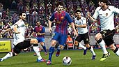 Pro Evolution Soccer 2013 gnstig bei Gameware kaufen